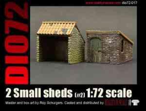 017_2_small_sheds_no2_m